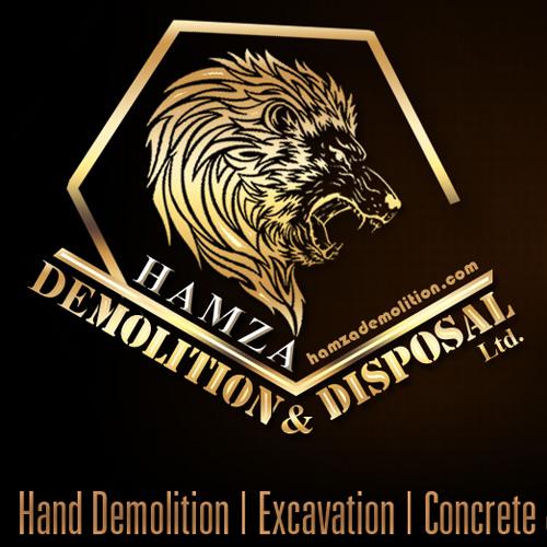 Hamza Demolitions