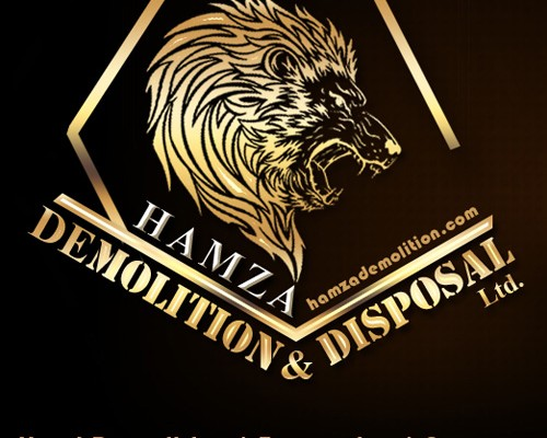 Hamza Demolitions